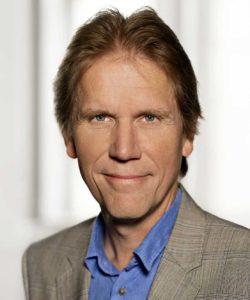 stig-hjarvard-professor-at-university-of-copenhagen